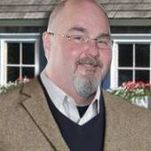 David F. Joslin Jr., 12+ yrs in Real Estate, FULL TIME (GoldStar Real Estate Services)