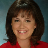Holly Galligan (Coldwell Banker Sky Ridge Realty)