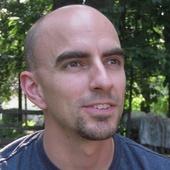 Colin Storm (Weichert, Realtors)
