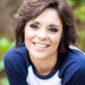 Jen Wetzel, NC/SC Realtor-With Jen, You Win! (RE/MAX Executive)