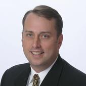 Mike Walsh, Direct 858-864-8924 - VA FHA USDA Jumbo Reverse Mo (Mann Mortgage)