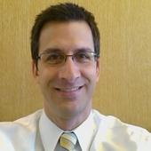 David Balsam (First American Title Insurance Co.)