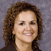 Mirella McDonough, Real Estate Broker/Owner (EXIT Seacoast Realty)