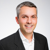 Tom Thornton, Broker Associate, MBA, ABR, CRS, GREEN, GRI (Realty Austin)