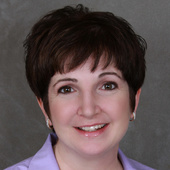 Laura Donnelly (RE/MAX FIRST CHOICE REALTORS)