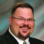 Todd Kough (Keller Williams Realty Associate Partners)