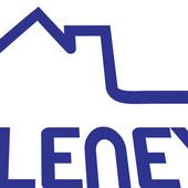 Michael McEleney (Lepic-Kroeger, Realtors)