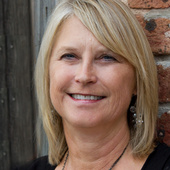 Judy Rice (Mainstreet Properties)
