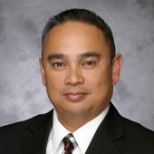 Marvin de la Vega (Realty Source Inc)