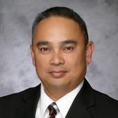 Marvin de la Vega (Realty Source Inc)
