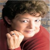 Darlene Sawyer-Lovern (EXIT Realty Specialist)