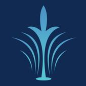 Luxury Property.com, Featuring Luxury Properties Worldwide