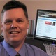 Gene Riemenschneider, Turning Houses into Homes (Home Point Real Estate)