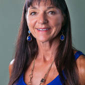 Susy Thomas, The Road to Your Dream Home in San Diego (Route 56 Realty)
