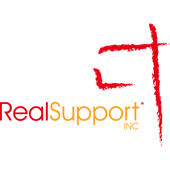 RealSupport,  Inc.,  - Virtual Real Estate Marketing  (RealSupport Inc.)