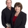 Eric Nichols and Kathy Haggerty, No One Sells More Real Estate Than RE/MAX! (RE/MAX Marketplace)
