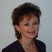 Kim Fuller (CHOICE Real Estate)