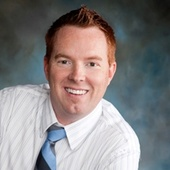Ben Bryner (Call Realty, Inc.)