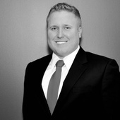 Aaron Browning (Browning Homes Group)