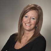 Kim Miller (Reece and Nichols Warrensburg Whiteman Realty LLC)