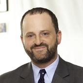 Richard Shapiro (Asset Mortgage Group, Inc.)