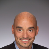 Kevin Miner (RE/MAX Preferred Properties)