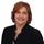 Susan Brown (Keller Williams NE, Kingwood Texas (Humble & Atascocita too))