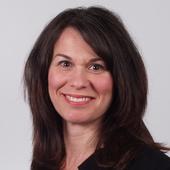 Christine Ordze, ABR, CCS, ePro (Royal LePage Benchmark)