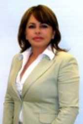 Yamilka  Santana, Sunny Isles Beach FL, Luxury Real Estate Agent (Weichert Realtors, Prof. Partners)