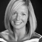 Andria McGinnis (Keller Williams Market Pro Realty)