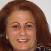 Harriet Cohen (Prudential Ct)