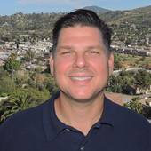 Jason Kardos, MtHelixLifestyles.com Real Estate Broker (Mt Helix Lifestyles)