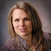 Katharine Fly (Weichert Realtors, The 505 Group)