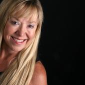 Cindy Willard (RE/MAX Alliance)