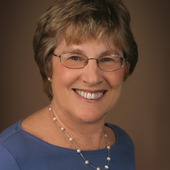 Joan S. Meyer (Acton Real Estate Co.)