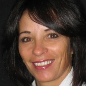 Jackie Dufault (Calgary First Real Estate Inc.)