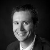 Eric Peltier, Mortgage Lender in Boulder CO (Eric Peltier - Premier Mortgage Group - Boulder Colorado)