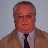 Michael Renaud (Envoy Mortgage, LTD)