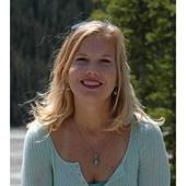 Brenda Veseleny (Home Transformed)