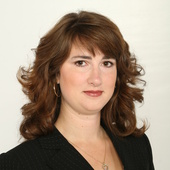 Brandi Wells (Colony Realty Company)