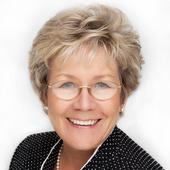 Kay  Carlson (Ebby Halliday, REALTORS)