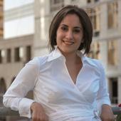 Nicole Lahti, Austin Texas Mortgage (United Lending)