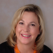 Lisa Reason (A+ Real Estate Professionals, Inc)