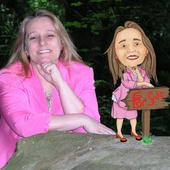 Carol B.C. Honkanen, Designated Broker & CMM (Brave New Realty LLC)