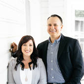 Jason & Amber Gardner, We're Committed to Your Success! (Hasson Company, Realtors)