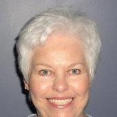 Linda DeRusha, Broker/Realtor, ABR,ASP,CDPE (Coldwell Banker Advantage)