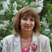 Carolyn Stieger, RESA PRO, ASPM, CRTS (We Stage Greater Detroit, Inc. )