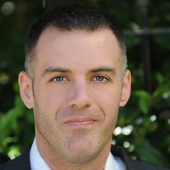 Gary Urich, North Myrtle Beach Real Estate (Elliott Costal Living / Better Homes & Garden Real Estate)