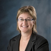 Lori Sorge, Realtor, Spruce Grove Acreages & Homes For Sale (Realty Executives Leading)