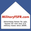 Military Housing & Real Estate Services Real Estate Services
